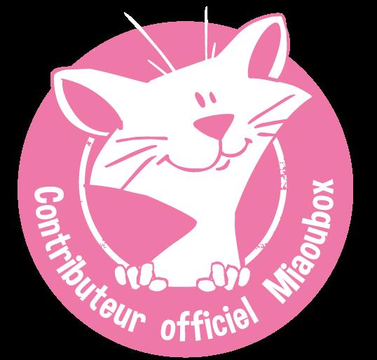 logos-contributeurs-officiels-blogueurs-miaou