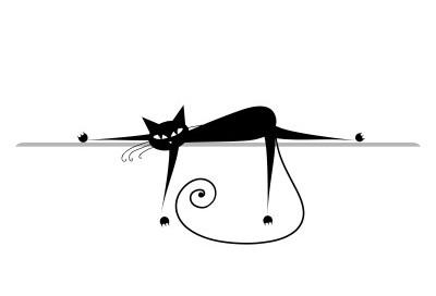 cat-may-2