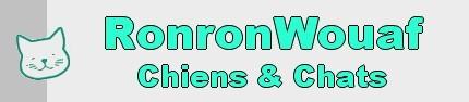 RonronWouaf